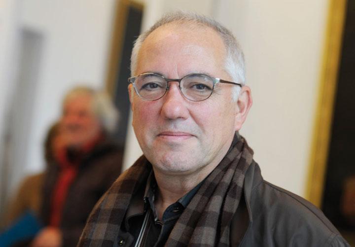 Jose-Ramon-Ripoll