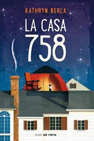 La-casa-758