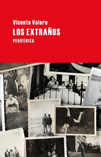 Los-extranos