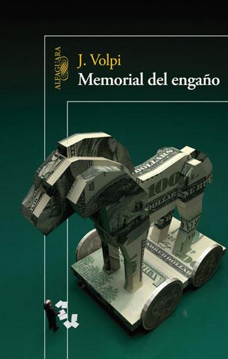 Memorial-del-engano