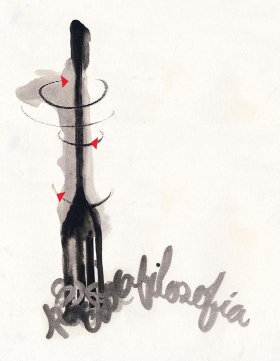 Savater-tenedor