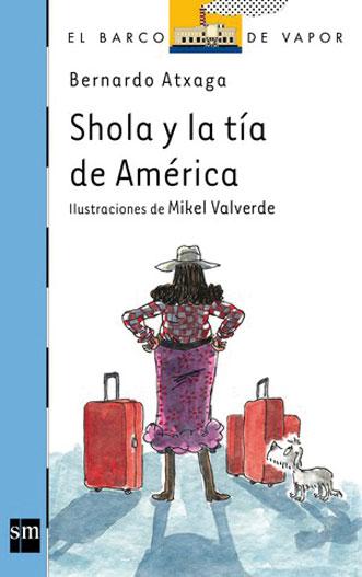 Shola-y-la-tia-de-America
