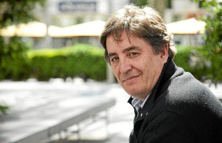 Luis-Garcia-Montero