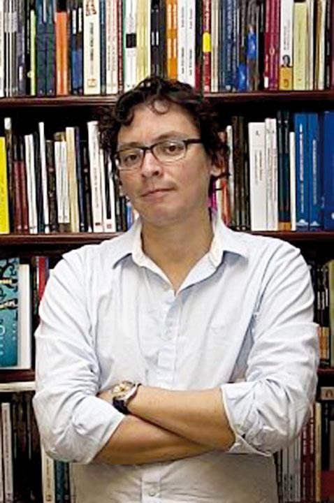 CarlosYushimito