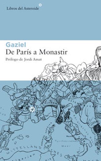 De-Paris-a-Monastir