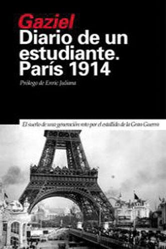 Diario-de-un-estudiante-en-Paris-1914