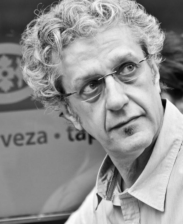 Jose-Carlos-Rosales