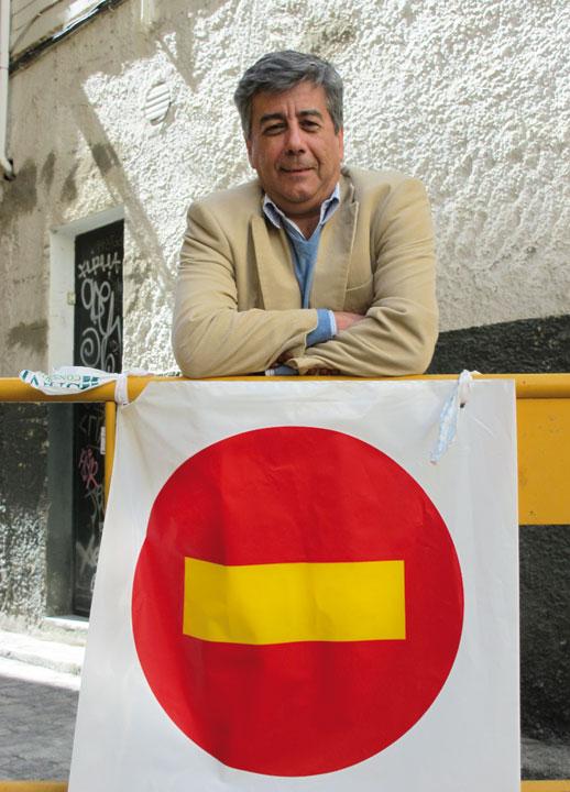 Julio-Neira