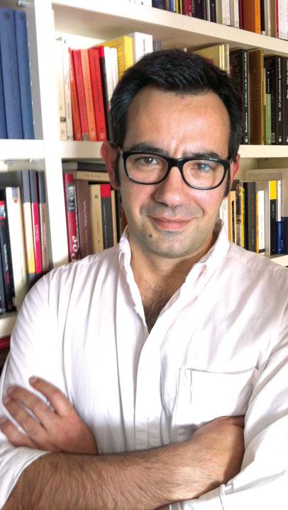 Manuel-Gregorio-Gonzalez