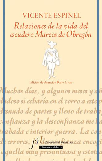Marcos-de-Obregon