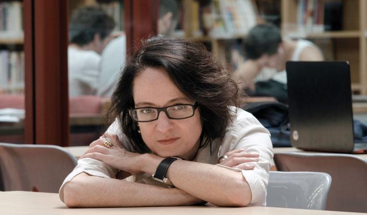 Marta-Sanz
