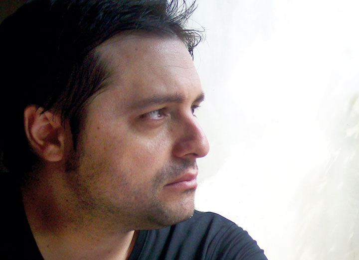 Miguel-A-Zapata