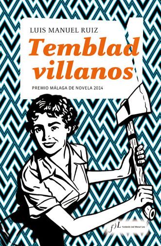 Temblad-villanos