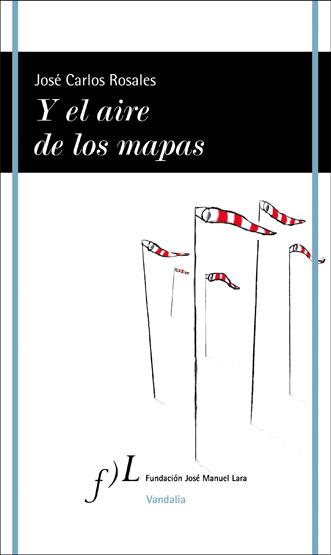 Y-el-aire-de-los-mapas