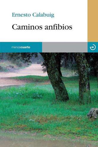 Caminos-anfibios