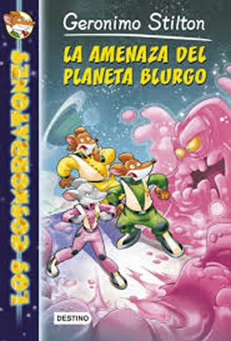 La-amenaza-del-planeta-Blurgo