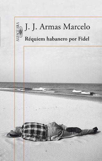 Requiem-habanero-por-Fidel