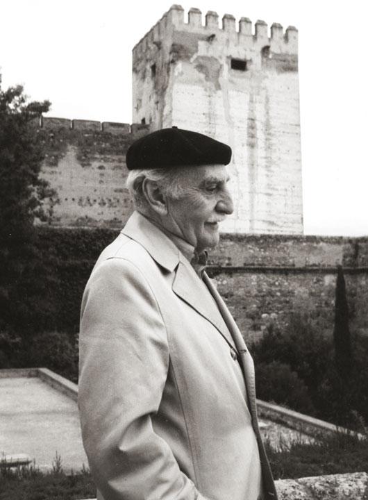 Ayala-Alhambra-1999