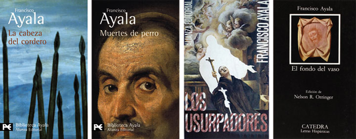 Ayala-narrativa-H