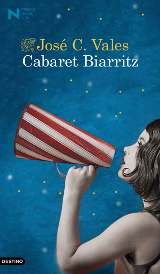 Cabart-Biarritz