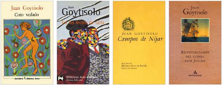 Portadas-Goytisolo-2