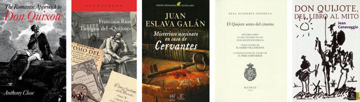 Libros-Quijote-1