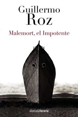 Malemort-el-impotente