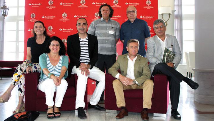 Seminario-Lorca