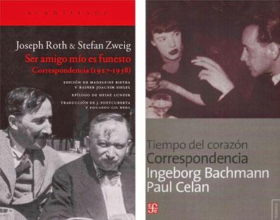 Roth-Zweig_Bachmann