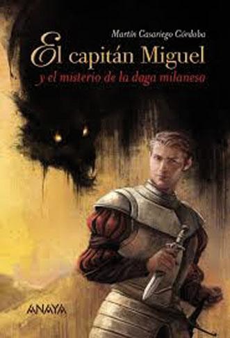 El capitán Miguel