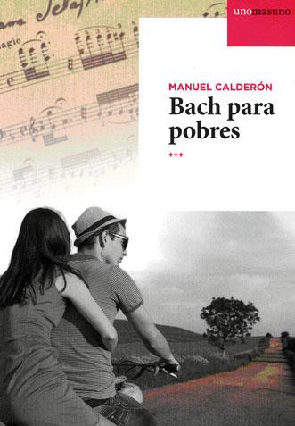 Bach para pobres