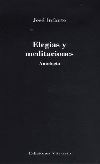 Elegías y meditaciones