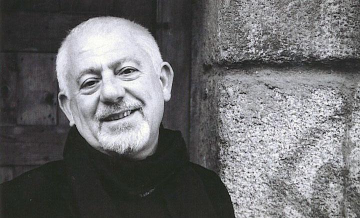 José Infante