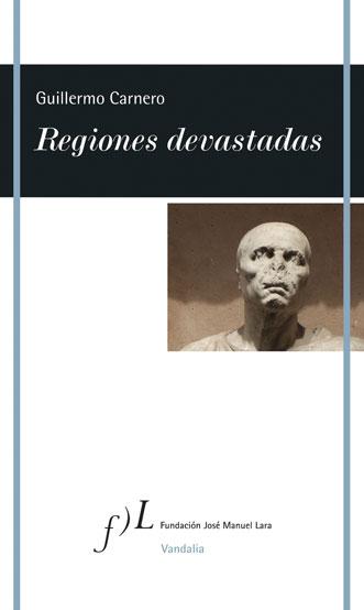 Regiones devastadas