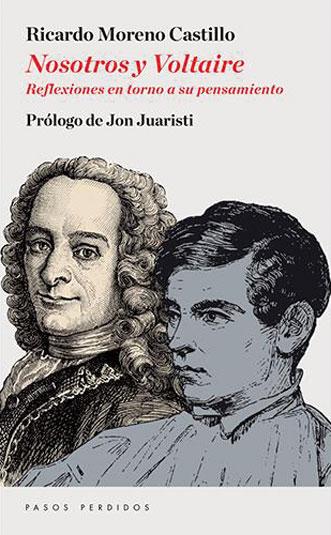 Nosotros y Voltaire