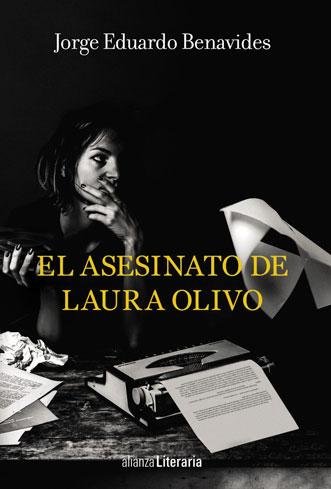 El asesinato de Laura Olvido