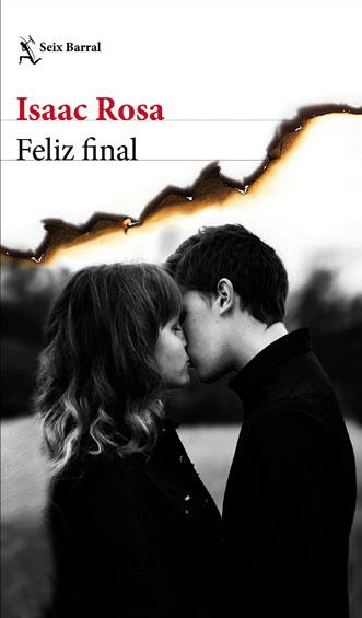 Feliz final