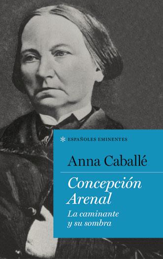 Concepción Arenal
