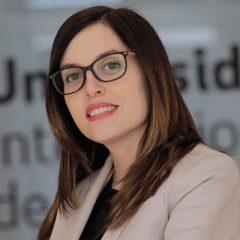 María Ordiñana Gil.