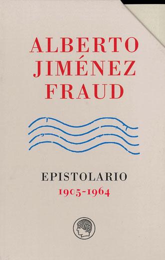 Epistolario (1905-1964)