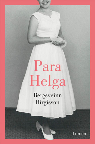 Para Helga