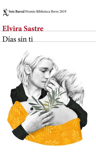 Días sin ti